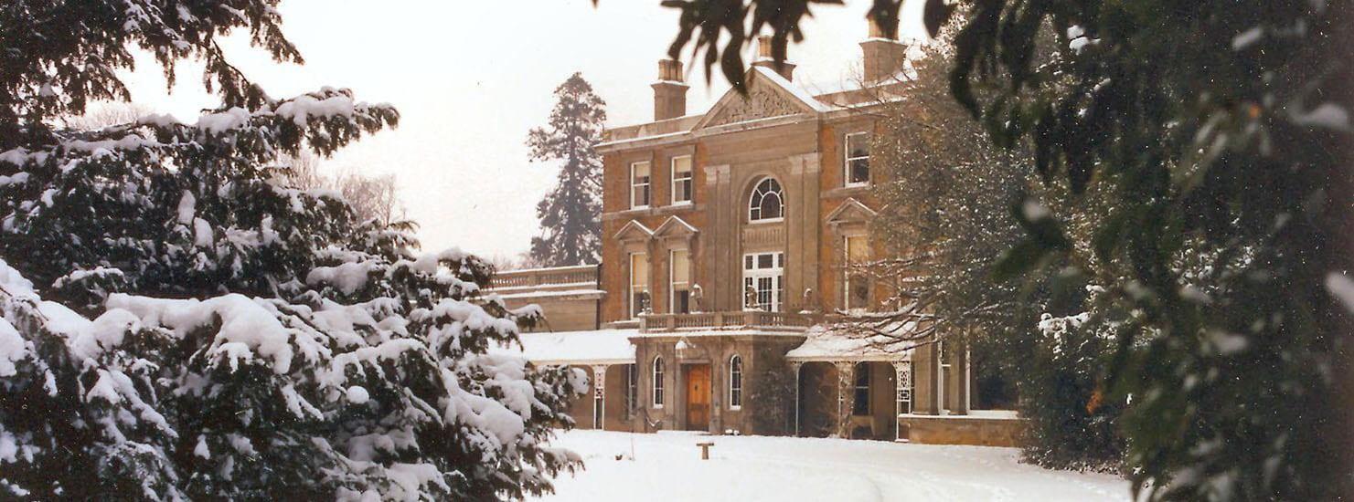 House-Snow-2-original