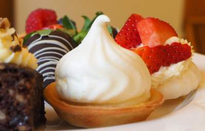 mini_desserts_optimized