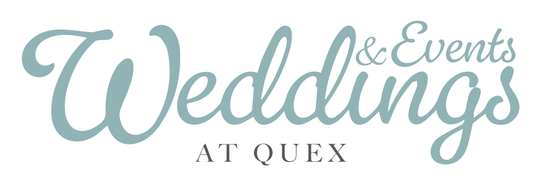 Quex Park – Events & Weddings